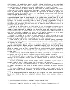 Regimul Juridic - Pagina 5
