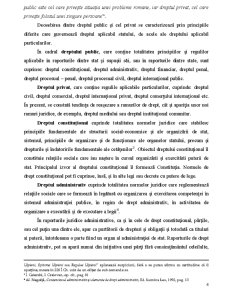 Elemente de Drept - Pagina 4