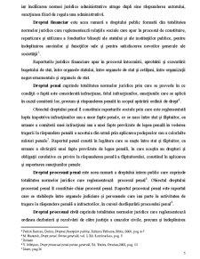 Elemente de Drept - Pagina 5