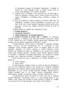 Gestiunea Financiară - Pagina 2