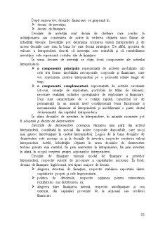 Gestiunea Financiară - Pagina 3