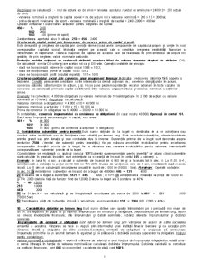 Contabilitate Financiara Sinteza - Pagina 3