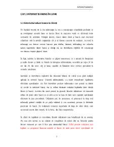 Internet Banking - Pagina 3