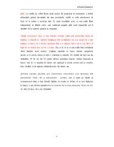 Internet Banking - Pagina 4