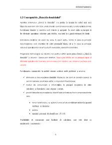 Internet Banking - Pagina 5