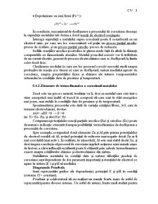 Chimie - Curs 5 - Pagina 3