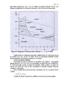 Chimie - Curs 5 - Pagina 4