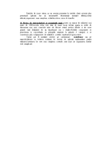 Proiectarea Retelelor de Calculatoare - Pagina 5