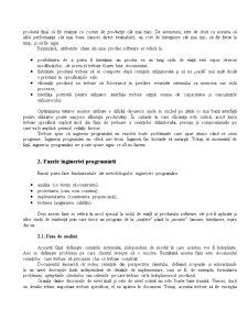 Inginerie Software - Pagina 4
