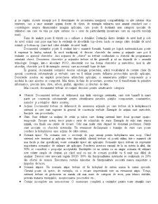 Inginerie Software - Pagina 5