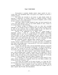 Dreptul de Autor - Pagina 2