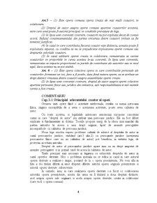 Dreptul de Autor - Pagina 4