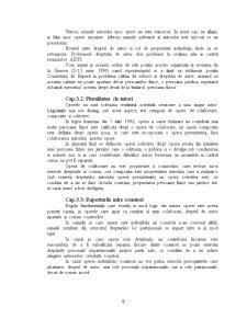 Dreptul de Autor - Pagina 5