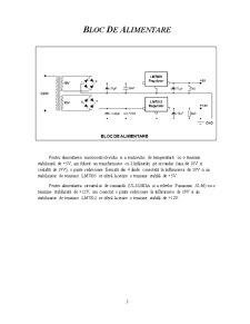 Controlul Temperaturii cu PIC 16F627 - Pagina 5