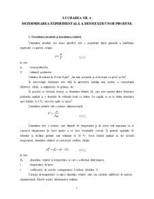 Lucrari de Laborator - Afaceri Internationale - Pagina 1