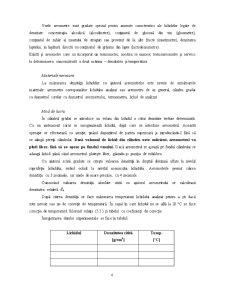 Lucrari de Laborator - Afaceri Internationale - Pagina 4