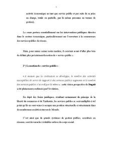 Droit Public Economique Communautaire - Pagina 3