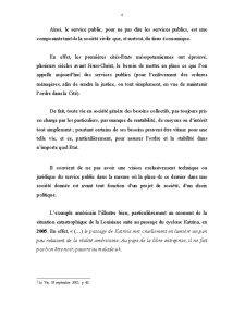 Droit Public Economique Communautaire - Pagina 4
