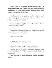 Droit Public Economique Communautaire - Pagina 5