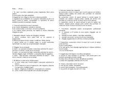 Grile Dreptul Muncii - Pagina 3