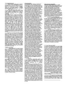 Subiecte Rezolvate Drept Administrativ - Pagina 1