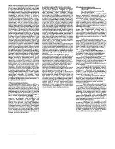 Subiecte Rezolvate Drept Administrativ - Pagina 2
