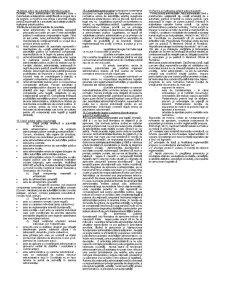 Subiecte Rezolvate Drept Administrativ - Pagina 4
