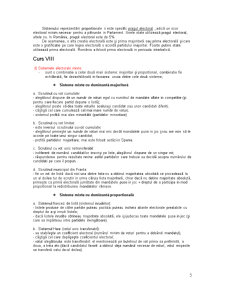 Drept Electoral - Pagina 5