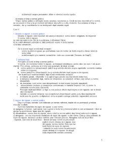 Teoria Generala a Dreptului - Pagina 5