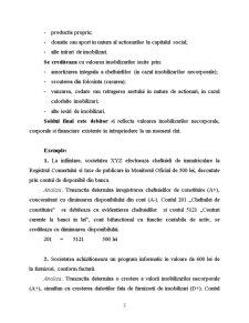 Contabilitatea Imobilizarilor - Pagina 3