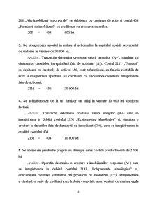 Contabilitatea Imobilizarilor - Pagina 4