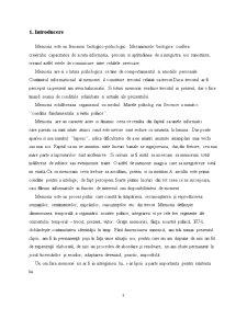 Memoria - Pagina 3