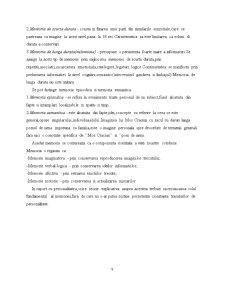 Memoria - Pagina 5