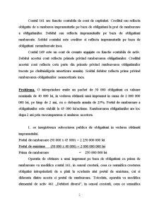 Finantare Externa - Pagina 2