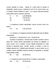 Finantare Externa - Pagina 3