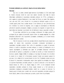 Elemente de Drept Civil - Pagina 4