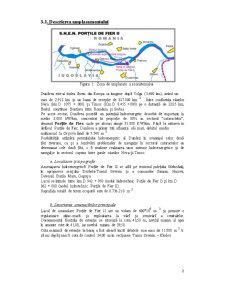 Analiza Statistica a Ecosistemelor - Pagina 2