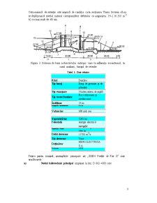 Analiza Statistica a Ecosistemelor - Pagina 3