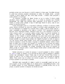 Metode de Prevenire si Control al Poluarii - Pagina 3
