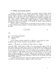 Metode de Prevenire si Control al Poluarii - Pagina 4