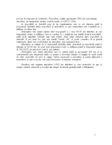 Metode de Prevenire si Control al Poluarii - Pagina 5