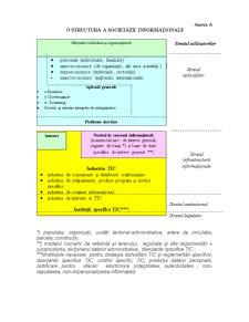 E-Learning - Pagina 1