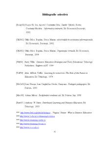 E-Learning - Pagina 5