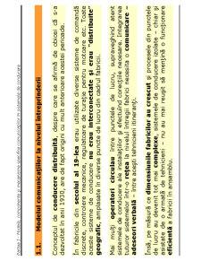 Comunicații în Sisteme de Conducere - Pagina 3