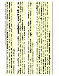 Comunicații în Sisteme de Conducere - Pagina 4