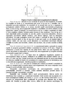 Microbiologia Specifică Produselor Alimentare - Pagina 3