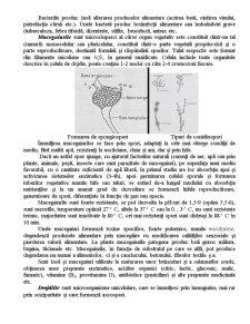 Microbiologia Specifică Produselor Alimentare - Pagina 5