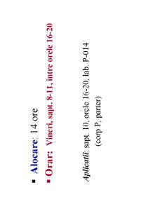 Procedura de Expertizare a Grasimilor - Pagina 2