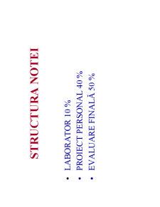 Procedura de Expertizare a Grasimilor - Pagina 3