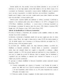 Ultrafiltrarea - Pagina 2